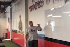 Westside & Conjugate Method for CrossFit