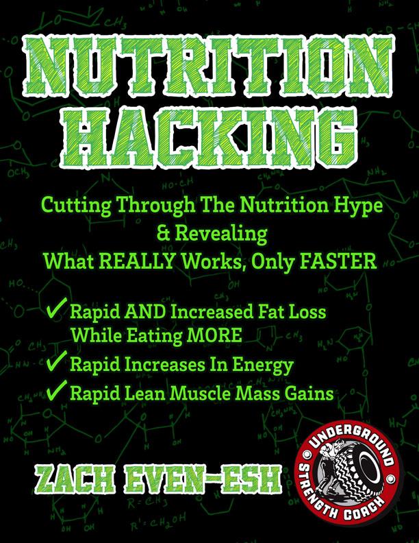 Gm diet plan cheat